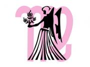 Horoscope de la Vierge