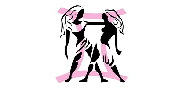 Horoscope des Gémeaux