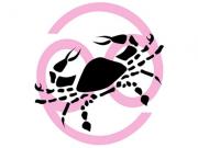 horoscope du Cancer
