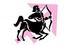 horoscope du Sagittaire
