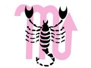 horoscope du Scorpion
