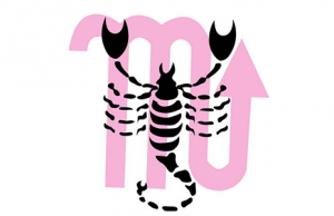 horoscope du Scorpion