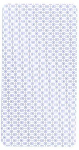 0bd6fcf9a1ba7b Tarot Le Petit Jeu de Mlle Lenormand - Tarot divinatoire gratuit