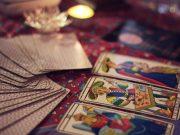 jeux de tarots