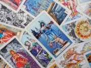 Tarot de Prague