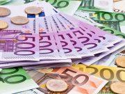 Tarot Finance