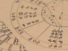 horoscope du 3 avril 2021